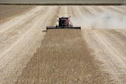 جهانغيري يفتتح مشروع إعادة تأهيل الاراضي الزراعية بمحافظة خوزستان