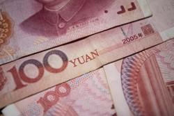 راهکار جدید برای کاهش وابستگی به دلار/روسیه اوراق قرضه خود را به یوآن میفروشد