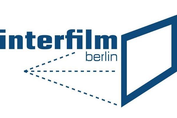 Iran's children filmfest. to screen films from Berlin's Interfilm