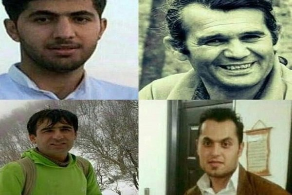 UN offers condolences on tragic deaths of Iranian environmentalists
