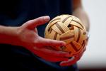 برترین دانشگاه های ورزشی جهان معرفی شدند
