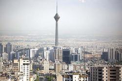 تمنای هویت از رهگذر معماری/اتمیزه شدن زندگی جمعی تهرانیها