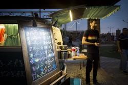 لزوم ساماندهی «ون کافه ها» در پایتخت