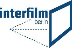 """مهرجان أفلام الأطفال الايراني يعرض أفلام من مهرجان """"اینترفیلم"""" الألماني"""