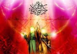 عيد الغدير الأغر؛ عيد الولايــة