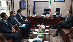 دورههای مهارتآموزی دراستان بوشهر بر اساس نیازسنجی برگزار میشود