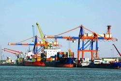 صرفهجویی ۸۷ هزار یورویی با ساخت تجهیزات بندری در خوزستان