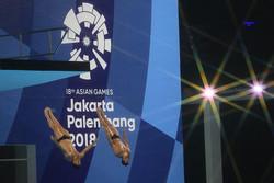 اعلام برنامه زمانبندی مسابقات تیم ایران در توکیو