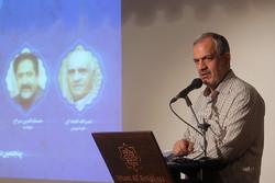 ماجرای دلبستگی ایرانیها به امیرالمومنین/ جایزه غدیر تداوم یابد