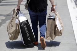 شاخص «اعتماد به بازار» مصرفکننده آمریکایی رکورد ۱۸ ساله زد