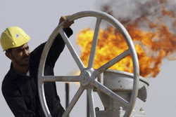 ششمین عرضه نفت خام در بورس/شرایط برای خریداران جذابتر شد