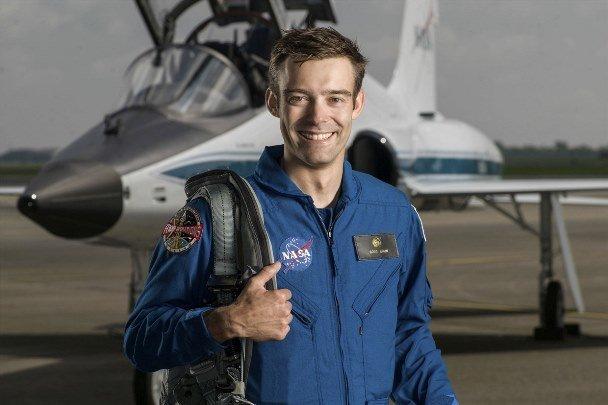 نخستین استعفای یک کارآموز ناسا در ۵۰ سال اخیر