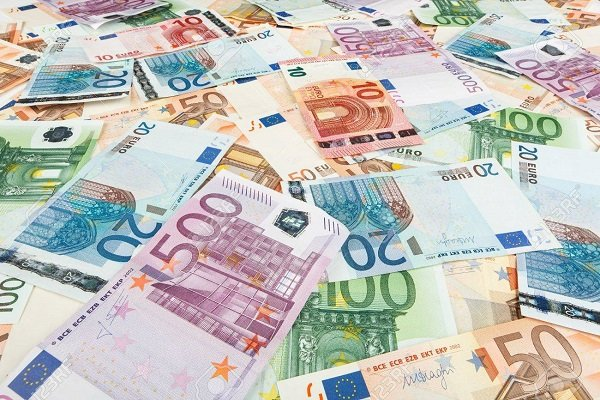 Europe after fiscal mechanisms to sidestep US sanctions
