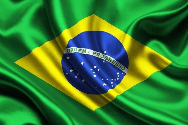 برزیل باردیگر وعده انتقال سفارت به بیت المقدس داد