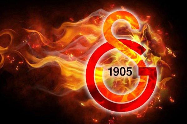 Galatasaray'dan Selçuk İnan kararı