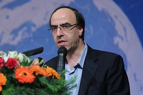 Iran ranks 15th in science production