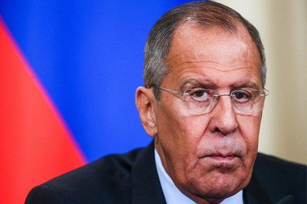 لاوروف: توافق میان مسکو و آنکارا تنها یک گام موقت است