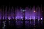 نشست هم اندیشی پیشبرد اهداف شهر انسان محور در مرکز تهران