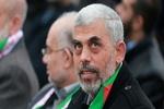 رئیس دفتر سیاسی جنبش مقاومت اسلامی «حماس» به کرونا مبتلا شد