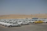 انتقاد روحانی از وزارت کار/افزایش ۶۰۲ درصدی شکایت از خودروسازان