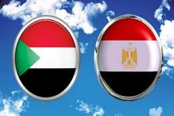 توافق مهم مصر و سودان درباره دریای سرخ