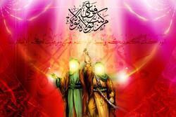 واقعه غدیر خم تاکیدی تاریخی بر لزوم وحدت و انسجام مسلمانان است
