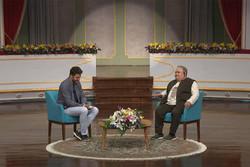 علی ضیاء مهمان برنامه «شبی با عبدی» میشود