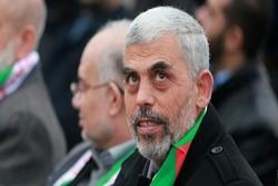 """Hamas: """"Yüzyılın Anlaşması"""" projesi yürürlüğe girmeyecek"""