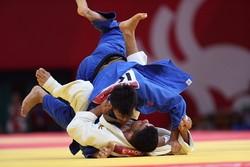 جودو با تعلیق بیگانه نیست/ کسی نمیتواند ورزش ایران را تهدید کند