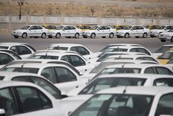 خودرو سلیقهای قیمتگذاری میشود/ خودروسازان مسبب افزایش قیمت