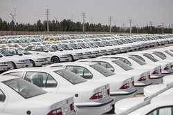 خواب خرگوشی سیاستگذار در مدیریت بازار خودرو/ قیمت خودروهای خارجی اوج گرفت