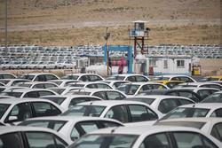 سودای گرانی در سر خودروسازان/ در بازار خودروهای دستدوم چه خبر است؟