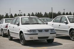 به روزرسانی تعهدات معوق ایران خودرو
