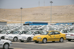 Car production drops 37.8% in 11 months: Industry Min.