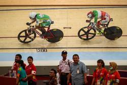 تشریح دلایل تغییرات در کادر مربیان تیم دوچرخه سواری
