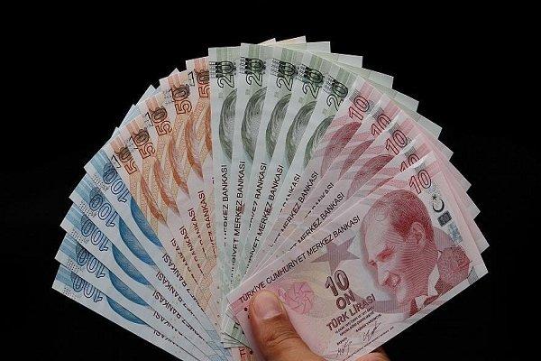 Türk Lirası'ndaki değer kaybı sürüyor