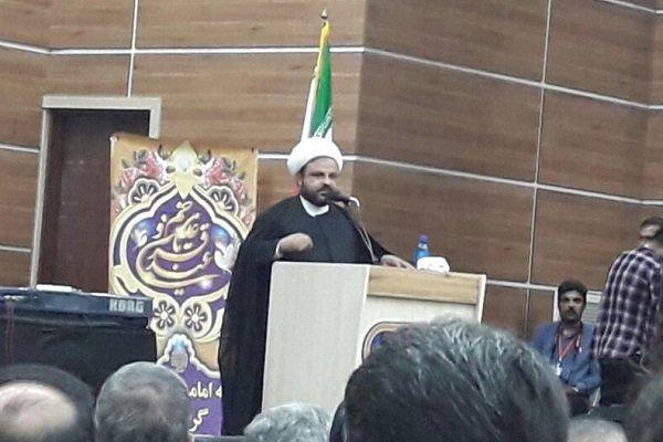 روزهای بسیار خوبی برای توسعه استان بوشهر در پیش است