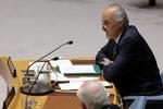 شورای امنیت اسرائیل را مجازات کند