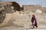 داستان بیآبی سیستان