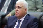 کابینه جدید عراق طی ۲ هفته آینده تکمیل میشود