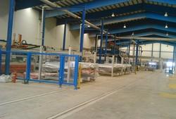 ۴۳۲ واحد تولیدی استان سمنان متقاضی دریافت تسهیلات رونق تولید شدند