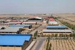 اصلاح مسیرهای دسترسی به نواحی صنعتی نظرآباد ضروری است