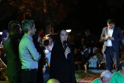 گردشگری با شناساندن فرهنگ قزوین به ایرانیان وجهانیان رونق مییابد
