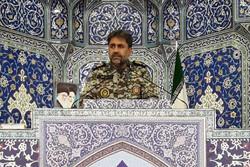 Iran possesses 100% indigenous air-surveillance radar system