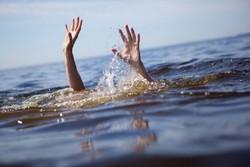 ۲ کودک در نهر آب اروندکنار غرق شدند