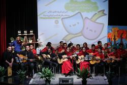 آمادگی اجتماعی و امنیتی همدان برای برگزاری جشنواره تئاتر کودک