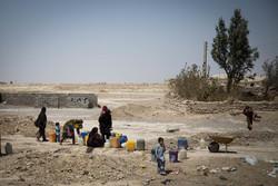 پویش نذر آب از طریق هیئتهای مذهبی استان سمنان پیگیری میشود