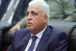 Irak'ta İbadi'nin Haşdi Şabi kararına tepki
