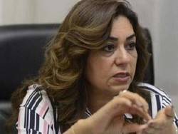 مصر میں عیسائی خاتون کو گورنر نامزد کردیا گیا