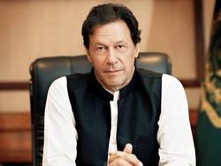 پاکستانی وزير اعظم کا کرپشن کے خلاف بیان مؤخر